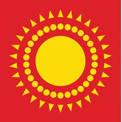 inkka-sun
