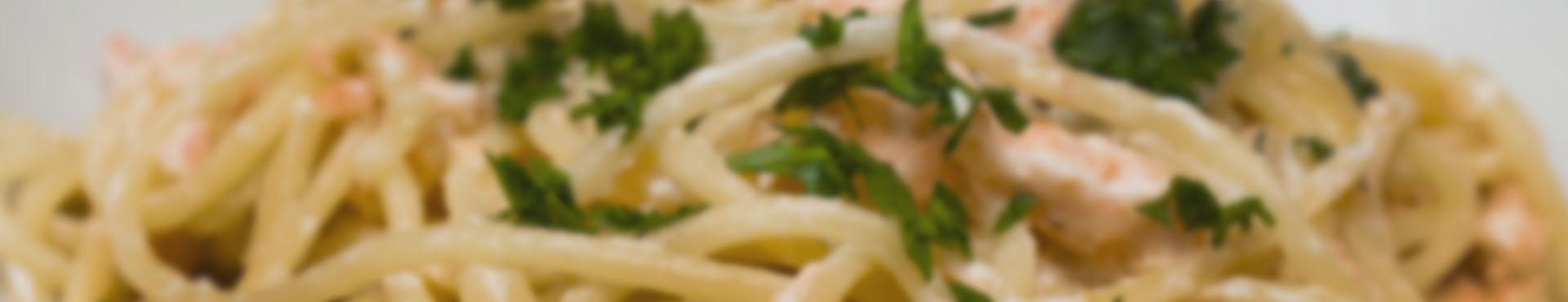 Omega Strong Spaghetti-bg