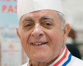 Omero Gallucci