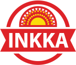 INKKA Health Foods Limited