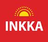 INKKA Health Foods Limited